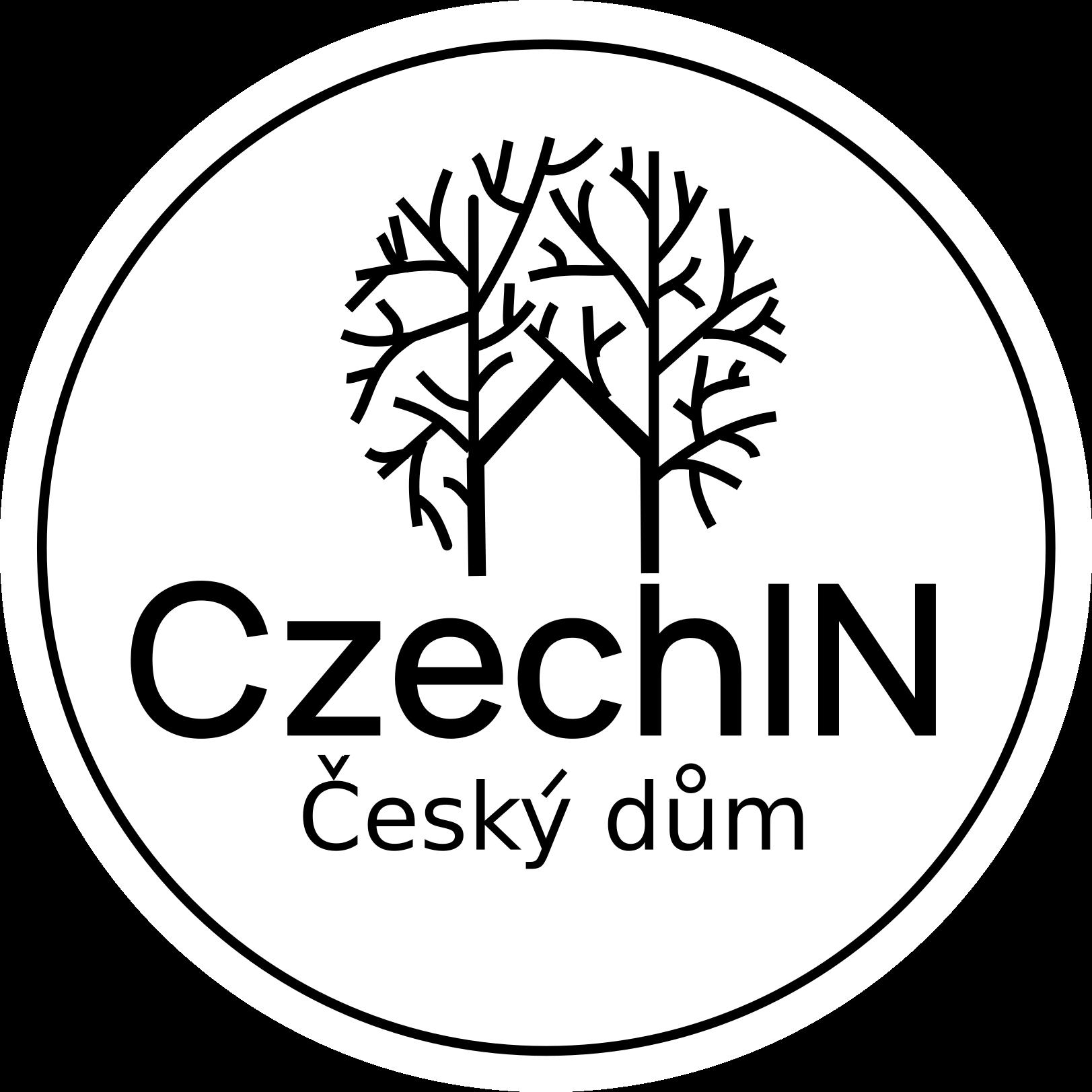 CzechIN Zürich